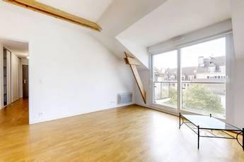 Vente appartement 3pièces 70m² Montmorency (95160) - 280.000€