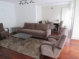 Vente appartement 5pièces 110m² Bordeaux (33) - 425.000€