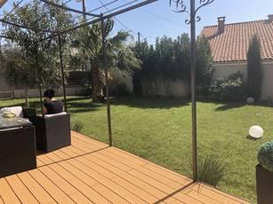Vente maison 68m² Vedene (84270) - 182.000€