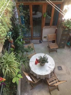 Vente maison 130m² Marseille 5E - 423.000€