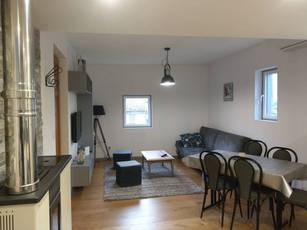 Vente appartement 3pièces 61m² Lunel (34400) - 98.000€