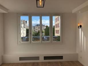 Location Appartement 2 Pièces 30 M² Paris 12E   1.250 U20ac