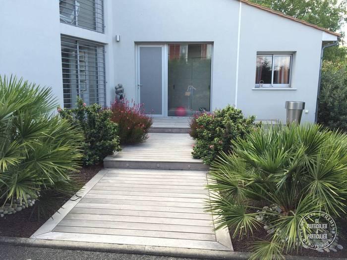 Vente maison 10 pièces Villenave-d'Ornon (33140)