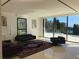 Vente maison 200m² Sainte-Maxime (83120) - 2.150.000€