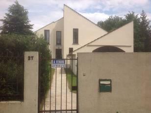 Vente maison 210m² Sucy-En-Brie (94370) - 678.000€