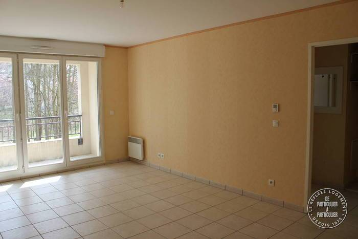 Vente Appartement Coulommiers (77120) 71 m² 185.000 €