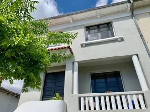 Vente maison 150m² Bordeaux (33) - 735.000€