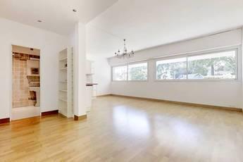 Vente appartement 3pièces 74m² Meudon (92190) - 399.000€