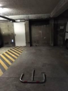Location garage, parking Paris 13E - 70€