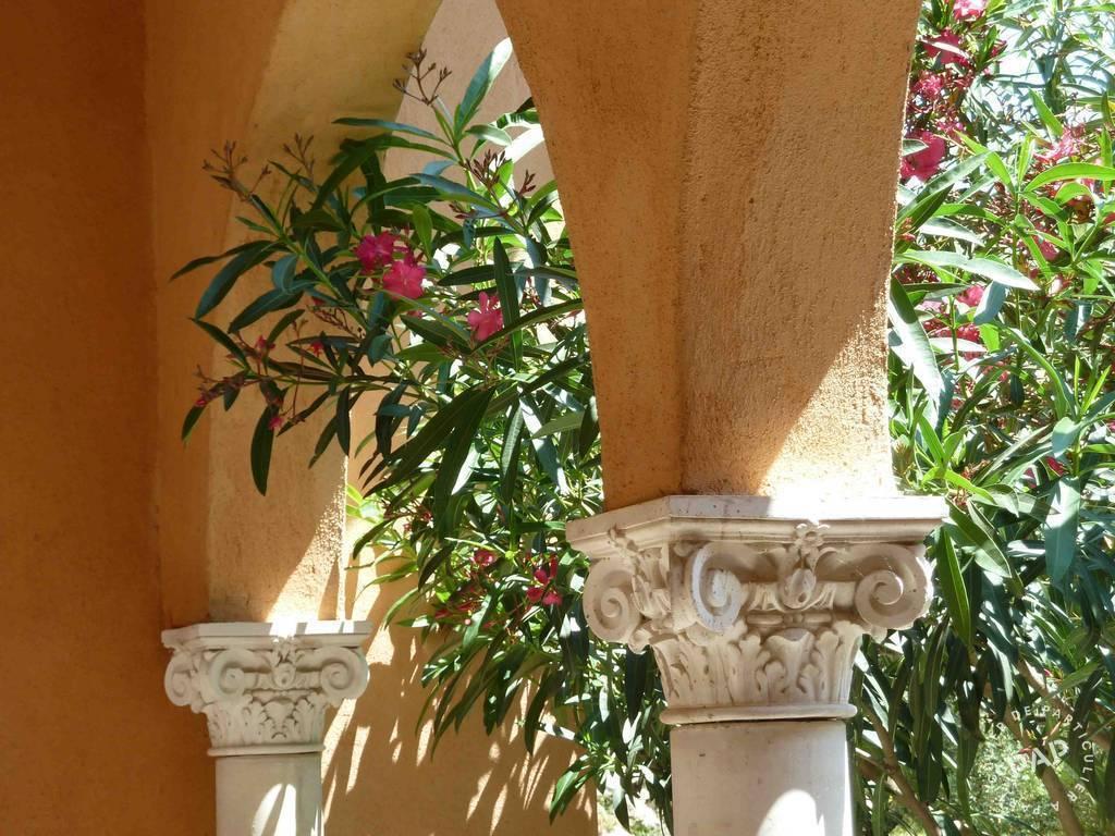 Vente Maison Aux Portes De Montpellier