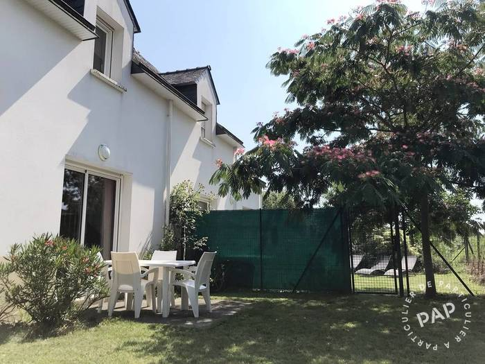 Vente Maison Auray