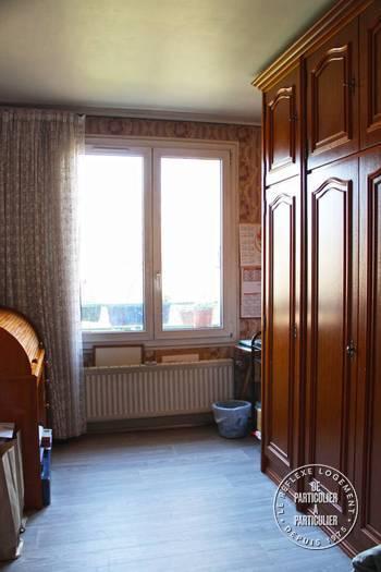 Vente Appartement Bondy (93140)