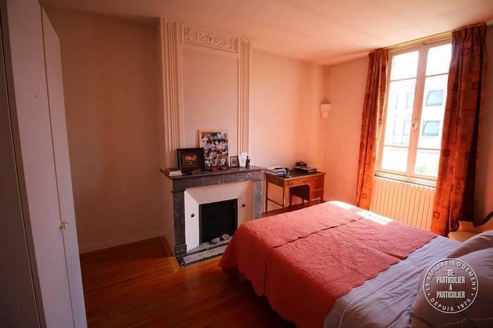 Vente Maison Bordeaux (33)