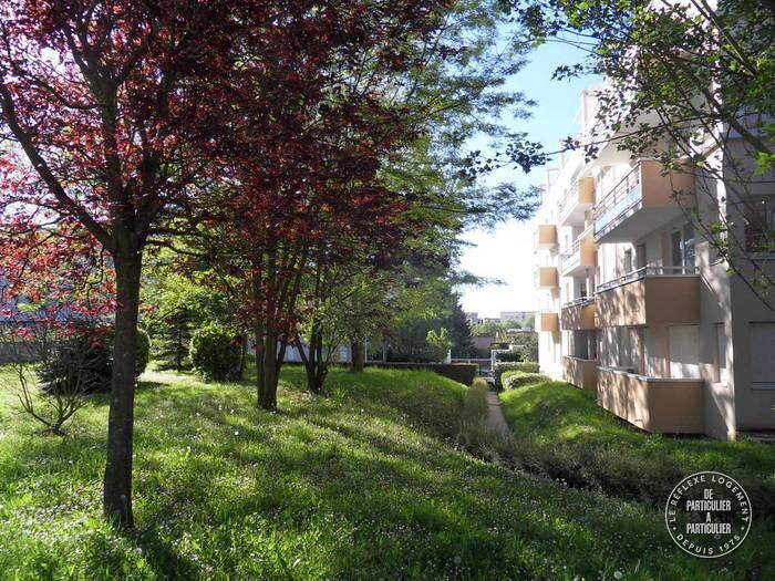 Vente Appartement Bonneuil-Sur-Marne (94380)