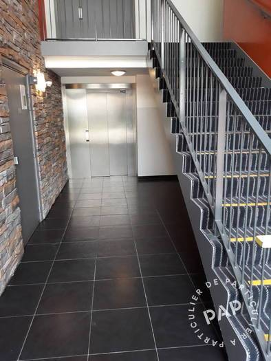 Vente Appartement Villemomble (93250)