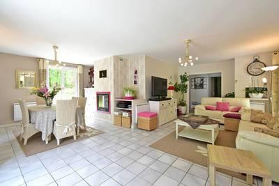 Montastruc-La-Conseillere (31380)