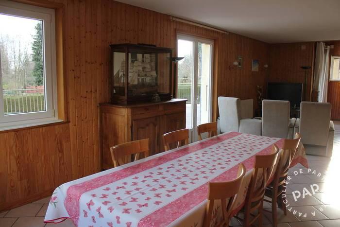 Vente immobilier 360.000€ Vescemont