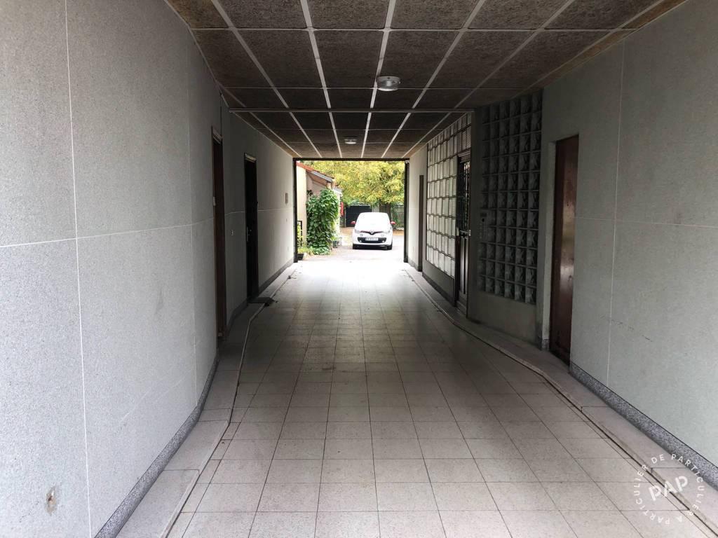 Location immobilier 120€ Maisons-Laffitte