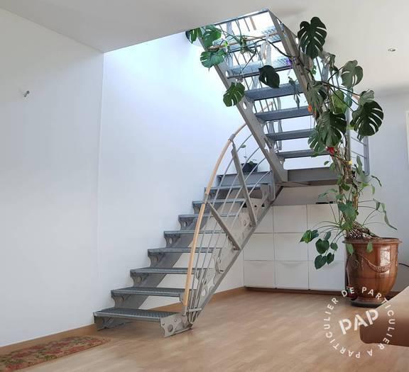 Vente immobilier 265.000€ Perpignan (66)