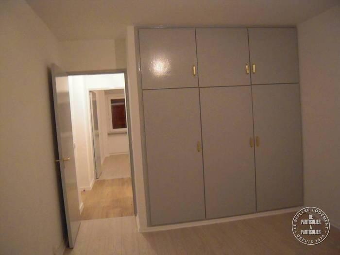 Vente immobilier 162.000€ Metz