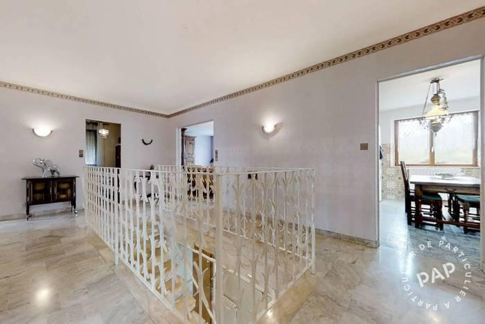 Vente immobilier 228.000€ Jezainville (54700)