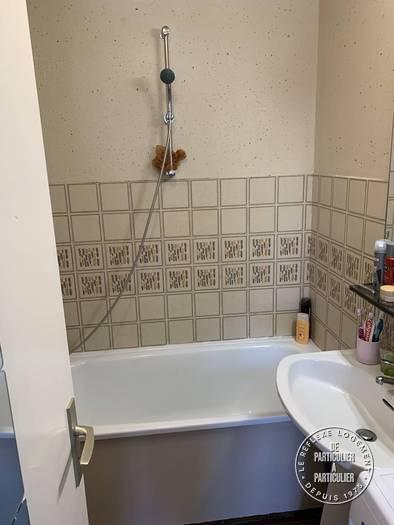 Vente immobilier 57.000€ Villers-Les-Nancy (54600)