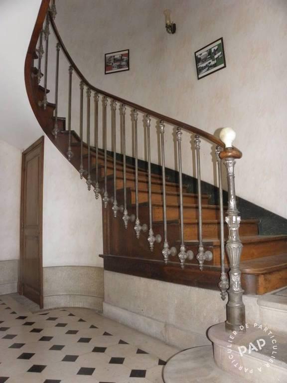 Vente immobilier 189.000€ Gray