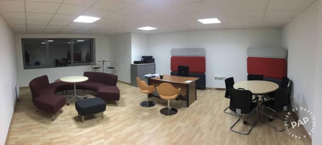 Location immobilier 1.140€ Ezanville (95460)