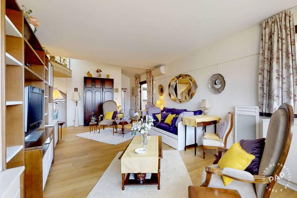 Vente immobilier 369.000€ Albi (81000)