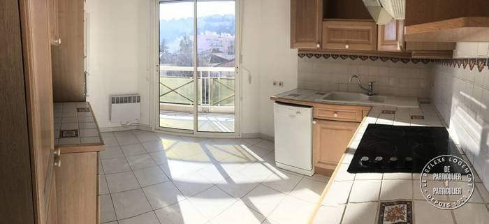 Vente immobilier 355.000€ Nice (06)