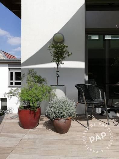 Vente immobilier 1.650.000€ Clamart (92140)