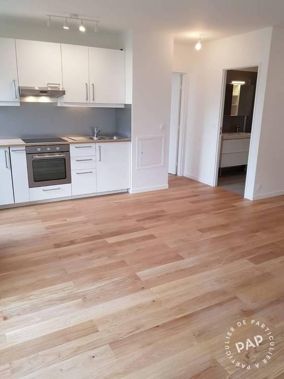 Vente immobilier 575.000€ Paris 10E