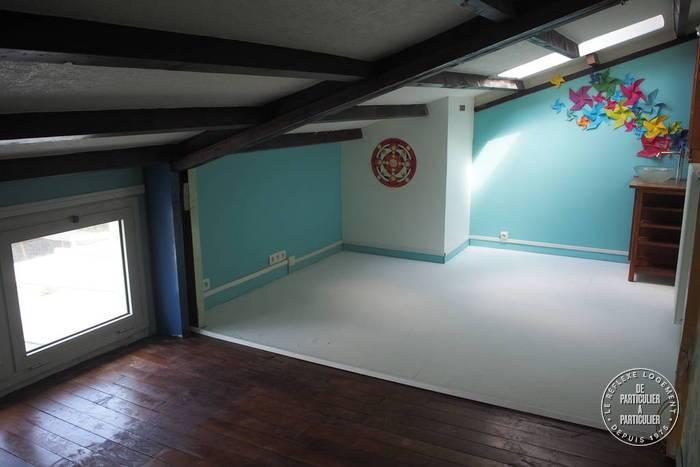 Vente immobilier 258.000€ Menucourt (95180)