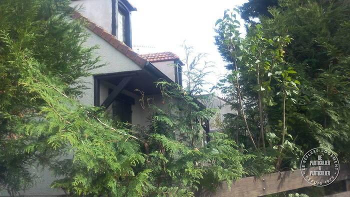 Vente immobilier 415.000€ Lagny-Sur-Marne (77400)
