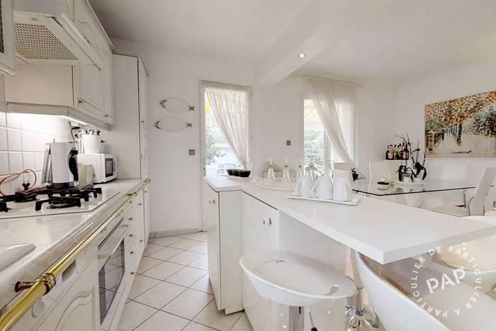 Vente immobilier 369.000€ Epone (78680)