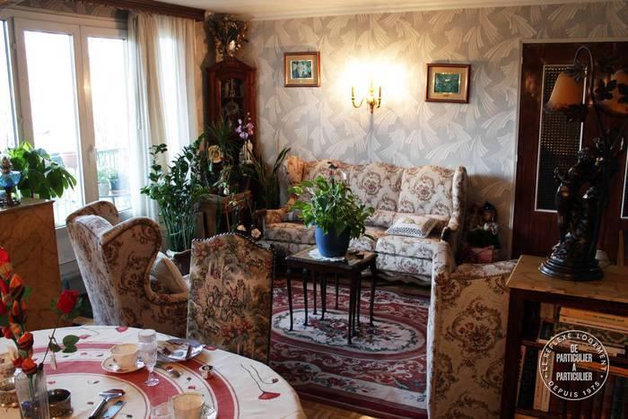 Vente immobilier 175.000€ Bondy (93140)