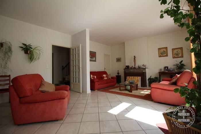 Vente immobilier 738.000€ Bordeaux (33)