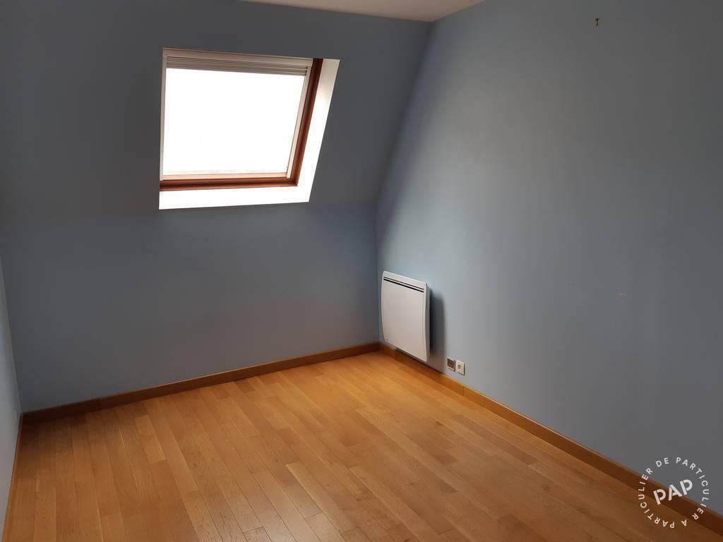 Vente immobilier 150.000€ Sens (89100)
