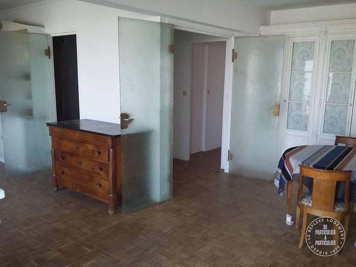 Vente immobilier 1.370.000€ Paris 18E