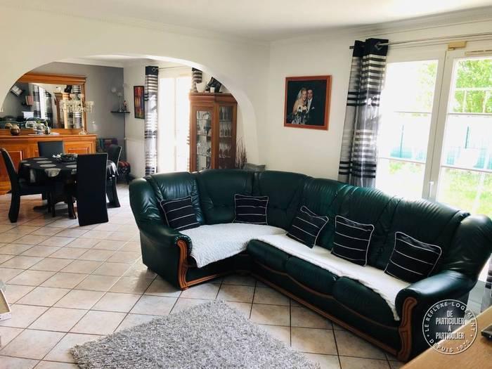 Vente immobilier 409.000€ Chelles (77500)