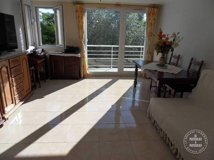 Vente immobilier 214.000€ Bonneuil-Sur-Marne (94380)