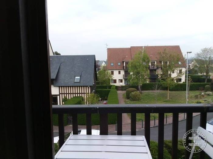 Vente immobilier 80.000 € Cabourg