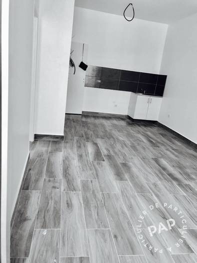 Vente immobilier 129.000€ Marseille 5E