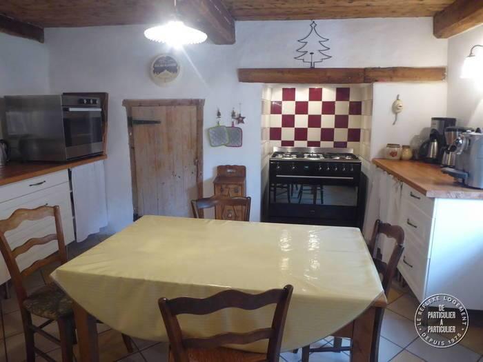 Vente immobilier 1.100.000€ Sainte-Foy-Tarentaise (73640)