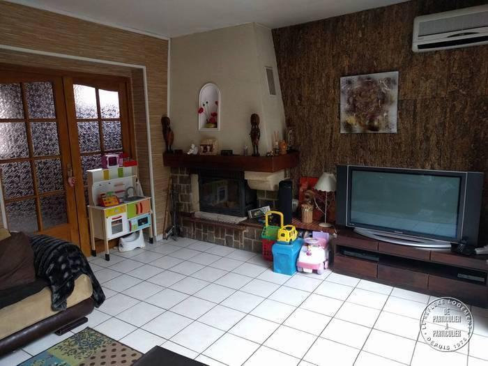 Vente immobilier 575.000€ Palaiseau (91120)