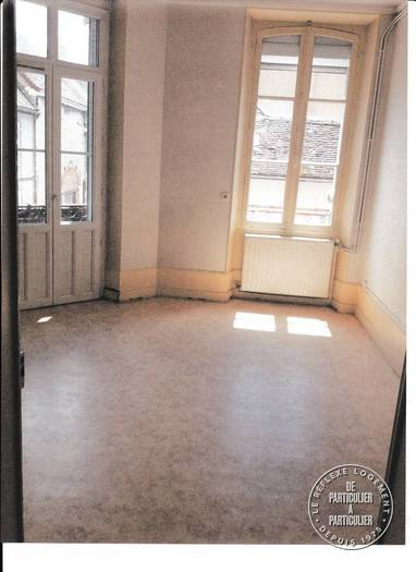 Vente immobilier 80.000€ Sens (89100)
