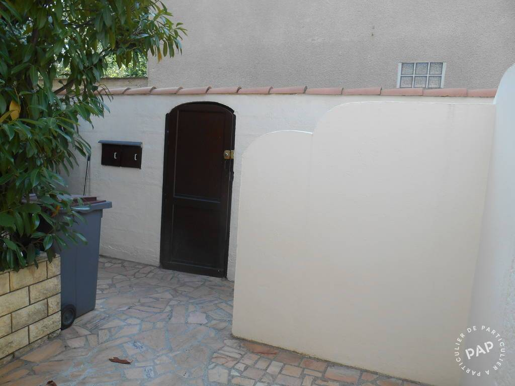 Location immobilier 750€ Créteil