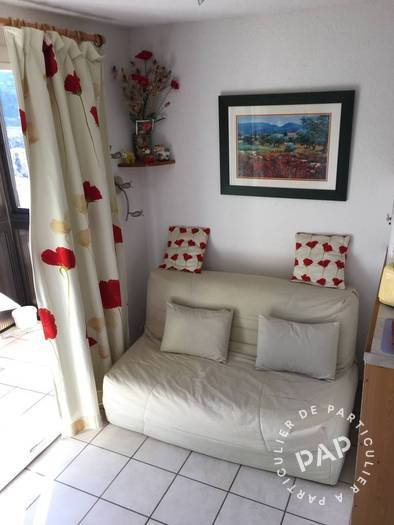 Vente immobilier 73.000€ Barcelonnette (04400)