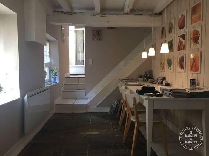 Vente immobilier 395.000€ Haux (33550)