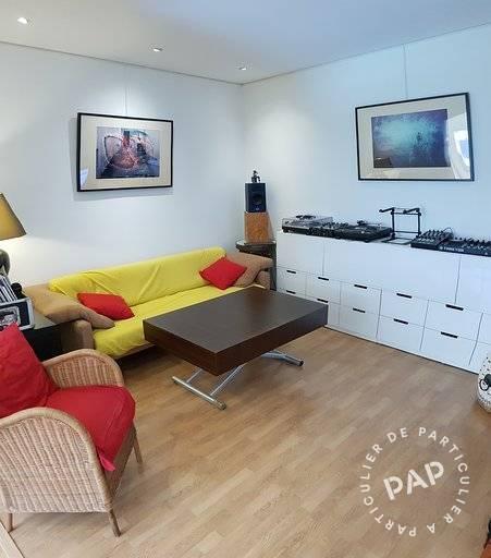 Maison Perpignan (66) 265.000€